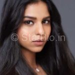 Suhana Khan Height, Weight, Age, Parents, Family, Biography, Wiki