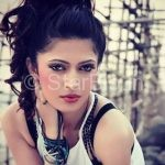 Charlie Chauhan Height, Weight, Age, Biography, Wiki, Husband, Family
