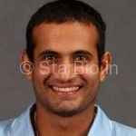 Irfan Pathan Biography, Age, Height, Wiki, Net Worth, Wife, Son, Family