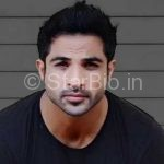 Mohammad Nazim Height, Weight, Age, Biography, Wiki, Wife, Family