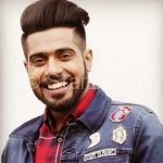 Guri (Singer) Height, Weight, Age, Wife, Biography, Wiki, Family, Profile