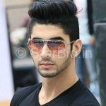 Laksh Lalwani Height, Weight, Age, Biography, Wiki, Wife, Family