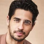 Sidharth Malhotra Height, Age, Wiki, Wife, Girlfriend, Biography, Family