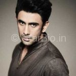 Amit Sadh Height, Weight, Age, Biography, Wiki, Salary, Wife, Family