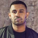 Jaz Dhami Height, Weight, Age, Wife, Biography, Wiki, Family, Profile