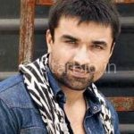 Ajaz Khan Biography, Age, Height, Wiki, Wife, Son, Family & Biodata