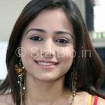 Neha Bamb Biography, Height, Weight, Age, Husband, Family & Wiki