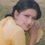 Moushumi Chatterjee Height, Weight, Age, Husband, Family, Biography & Wiki