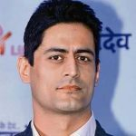 Mohit Raina Height, Weight, Age, Biography, Wiki, Salary, Wife, Family
