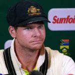 Steve Smith Height, Weight, Age, Biography, Wiki, Salary, Wife, Family