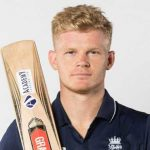 Sam Billings Height, Age, Wiki, Biography, Salary, Girlfriend, Family