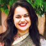Tina Dabi Height, Weight, Age, Wiki, Biography, Caste, Husband, Family