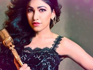 Tulsi Kumar Wiki, Biography, Dob, Age, Height, Weight, Affairs and More