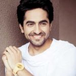 Ayushmann Khurrana Height, Weight, Age, Wife, Family, Wiki, Biography