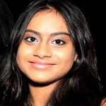 Nysa Devgan Height, Weight, Age, Biography, Wiki, Parents, Family