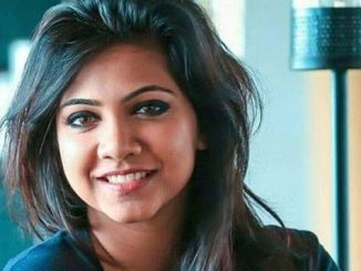 Madonna Sebastian Wiki, Biography, Dob, Age, Height, Weight, Affairs and More