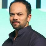 Rohit Shetty Height, Weight, Age, Biography, Wiki, Wife, Family, Profile