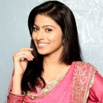 Aparna Dixit Wiki, Age, Height, Weight, Family, Husband, Affairs, Biography & More
