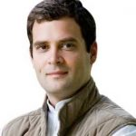 Rahul Gandhi Height, Weight, Age, Caste, Wife, Family, Biography, Wiki