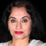 Salma Agha Height, Weight, Age, Biography, Wiki, Husband, Family