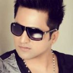 Falak Shabir Height, Weight, Age, Wife, Family, Biography, Wiki