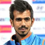 Yuzvendra Chahal Height, Age, Biography, Wiki, Girlfriend, Family