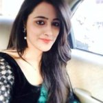 Nupur Sanon Age, Height, Weight, Biography, Boyfriend & Wiki