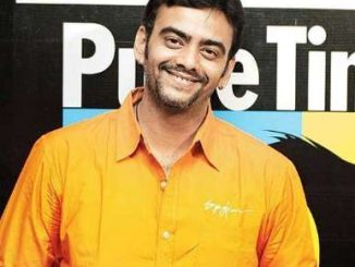 Aastad Kale Height, Weight, Age, Wiki, Biography, Wife, Girlfriend, Family