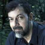 Rajat Kapoor Height, Weight, Age, Wiki, Biography, Wife, Family