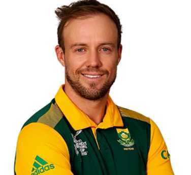 AB De Villiers Height Weight Age Wiki Biography Wife Family Salary