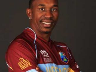 Dwayne Bravo Height, Weight, Age, Biography, Wiki, Salary, Wife, Family