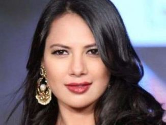 Rochelle Rao Height, Weight, Age, Wiki, Biography, Husband, Family