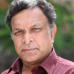 Nassar (Actor) Wiki, Age, Height, Biography, Wife, Family, Profile
