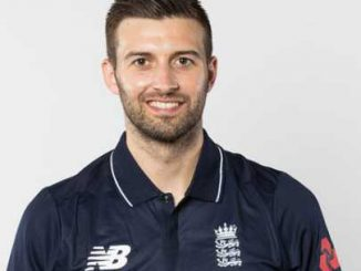 Mark Wood Height, Weight, Age, Biography, Wiki, Salary, Wife, Family