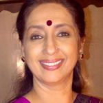 Neena Kulkarni Biography, Height, Weight, Age, Husband, Family & Wiki