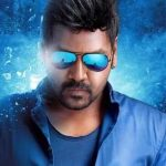 Raghava Lawrence Height, Weight, Age, Wife, Family, Wiki, Biography