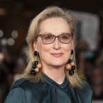 Meryl Streep Wiki, Age, Height, Weight, Husband, Family, Affairs, Biography, Net Worth