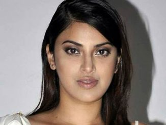 Anushka Ranjan Wiki, Biography, Dob, Age, Height, Weight, Affairs and More