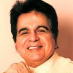 Dilip Kumar Age, Height, Weight, Wife, Family, Wiki, Biography & Caste