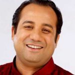 Rahat Fateh Ali Khan Age, Height, Wife, Family, Wiki, Biography