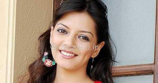 Ishita Sharma Wiki, Biography, Dob, Age, Height, Weight, Affairs and More