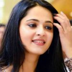 Anushka Shetty Height, Weight, Age, Husband, Family, Biography & Wiki