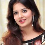 Saloni Aswani Biography, Age, Height, Husband, Family, Wiki & Biodata
