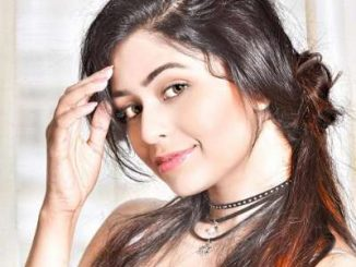 Ritabhari Chakraborty Height, Age, Wiki, Biography, Boyfriend, Family