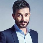 Anand Ahuja Height, Weight, Age, Biography, Wiki, Wife, Married, Family