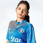 Harmanpreet Kaur Biography, Age, Height, Wiki, Husband, Family