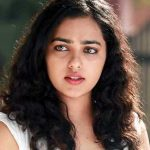 Nithya Menen Biography, Age, Height, Husband, Family, Biodata & Wiki