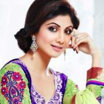 Shilpa Shetty Biography, Age, Height, Husband, Family, Wiki & Biodata