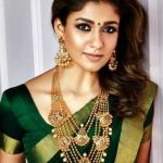 Nayanthara Biography, Height, Weight, Age, Husband, Family & Wiki