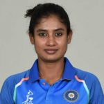 Mithali Raj Height, Weight, Age, Biography, Wiki, Husband, Family